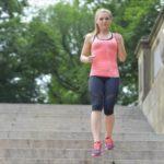 階段ダイエットの効果は驚きの5つ!正しいやり方で痩せる!
