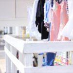 洗濯物に虫がつかない虫除け予防対策でおすすめの方法はコレ!