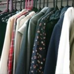 服のダニ退治の洗濯のやり方!つけない簡単な予防対策はコレ!