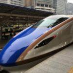新幹線のキャンセルはいつまで!払い戻し手数料とやり方の違い!