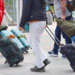 新幹線に持ち込める大きい荷物のルール!対処法と予約が必要!
