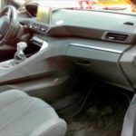 車の冷房をすぐに効かせる方法と効きを良くする対策はコレ!