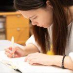 家で勉強や作業を集中してするおすすめの方法はコレ!