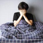 エアコンをつけっぱなしで寝て体がだるい時の解消法と対策!