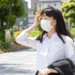 マスクによる熱中症が多い原因!対処法と防ぐ対策方法はコレ!