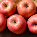 りんごの保存方法で長持ちさせるコツ!保存期間はどれくらい?