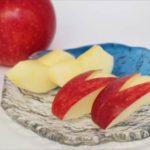 【りんごの効果】体に良い成分とおすすめの食べ方はコレ!