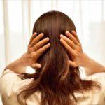 髪が自然に茶色くなる原因は?対処法と防ぐケア対策はコレ!