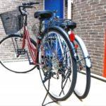 自転車の掃除方法はコレ!チェーン油の落とし方と注油のコツ!