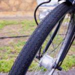 自転車のタイヤの寿命年数はどれくらい?長持ちさせるコツは?