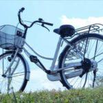 自転車のタイヤ交換のタイミングはいつ?かかる費用の目安は?