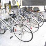 自転車が盗難された時の対処法!盗難届の手続きと予防対策!