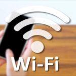 家のWi-Fiが遅い時の対処法は?簡単な改善方法はコレ!