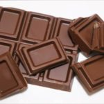 溶けたチョコレートのうまい食べ方!白い状態を元に戻す方法!