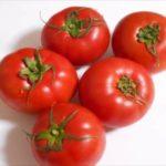 トマトが腐るとどうなる?食べれるか見分け方!日持ちの目安!