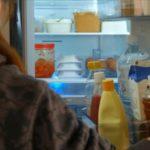 冷蔵庫のクサイ臭いの原因は?取り方!防ぐおすすめの予防対策!